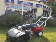 Tielbürger tk 38 professional mit HONDA oder B&S Motor