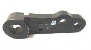 Tuff Torq Bypass Hebel Getriebe 1A632029520