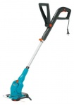 Gardena Turbo Trimmer Easy Cut 400