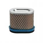 Luftfilter für Briggs & Stratton Intek 6 & 6,5 PS