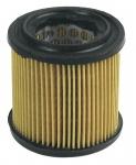 Luftfilterpatrone passend für AS-Motor
