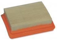 Luftfilter passen an Stihl FS 400, FS 450, FS 300, FS 350