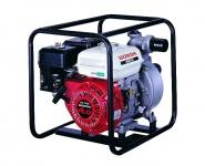 Honda Frischwasserpumpe Profi WB 20 XT
