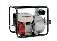 Honda Frischwasserpumpe Profi WB 30 XT