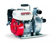 Honda Hochdruckpumpe WH 20 X
