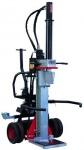 WIDL Holzspalter XL-18/Z, XL-23/Z
