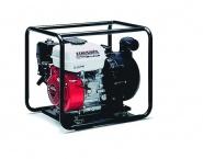 Honda Multi-Pumpe WMP 20 X