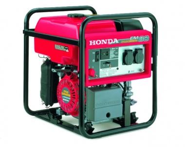 Honda Stromerzeuger EM 30