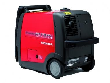 Honda Stromerzeuger Handy EU 30i
