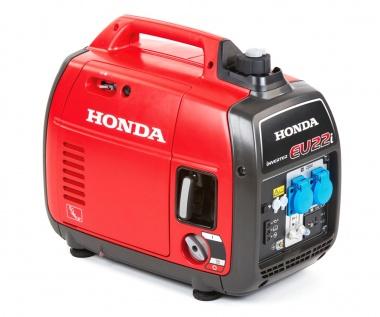 Honda Stromerzeuger  EU 22 i Generator