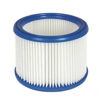 Husqvarna PET Filter zum WDC 220, WDC325L