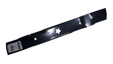 Husqvarna Original Messer links für TC 338,TC 238,CTH 164T,LT 2317 CMA2