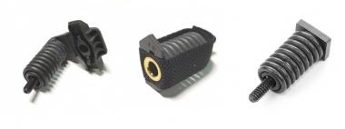 Husqvarna Vibrationsfeder für 550 XP, 550 XPG
