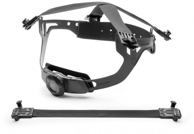 Tragegurt für Husqvarna Helm Technical H300 5850584-01
