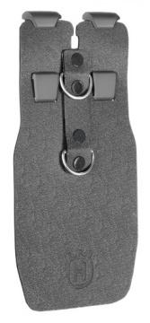 Husqvarna Maßbandhalterung für Werkzeuggürtel Flexi