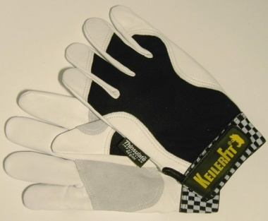 Keiler - Fit Winter Handschuhe