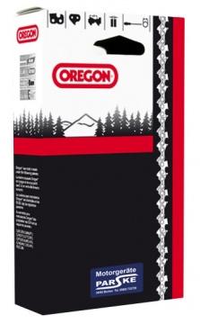 """Oregon Sägekette 3/8"""" 1,5 mm Vollmeißelkette"""