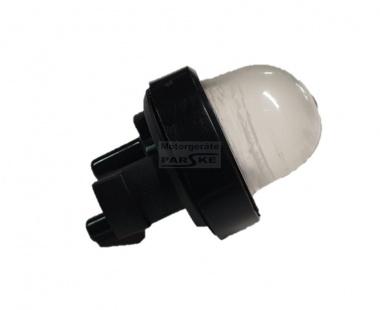 Primer / Pumpe für Stihl 4130-350-6200