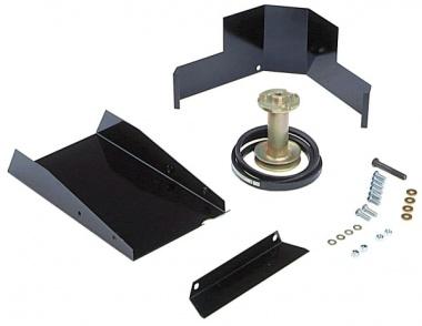Tielbürger Antriebssatz für Rasentraktoren AL-KO | T13-82HD, 14-85HD, 15-92HD, 16-102HD, 20-102HDE Mod. 2002-2013 m. mech. Messerk.