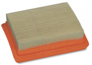Original Stihl Luftfilter 4134-141-0300