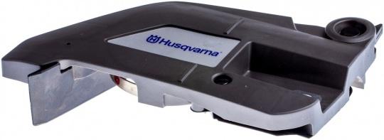 Original Husqvarna Kupplungsdeckel komplett 543 XP / XPG