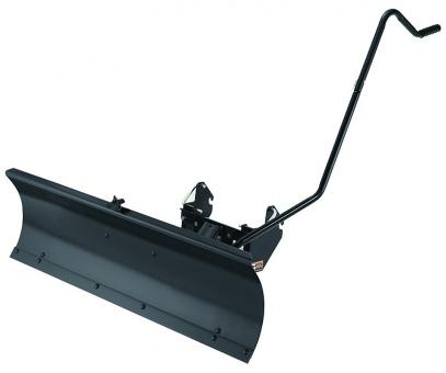 MTD Rasentraktor - Schneeschild 117 cm
