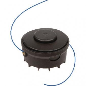 Original STIHL Fadenkopf Autocut 2-2 Fadenstärke 2,0mm