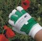 Keiler - Forst Handschuhe 12