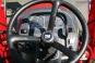 Tym Traktor T353 Schaltgetriebe mit Zubehör