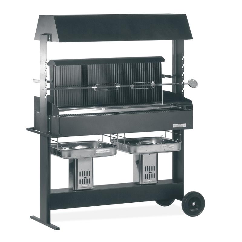 heibi grill profi grill g nstig online kaufen. Black Bedroom Furniture Sets. Home Design Ideas
