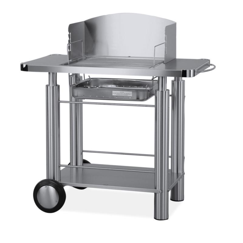 heibi grill cucino edelstahl g nstig online kaufen. Black Bedroom Furniture Sets. Home Design Ideas
