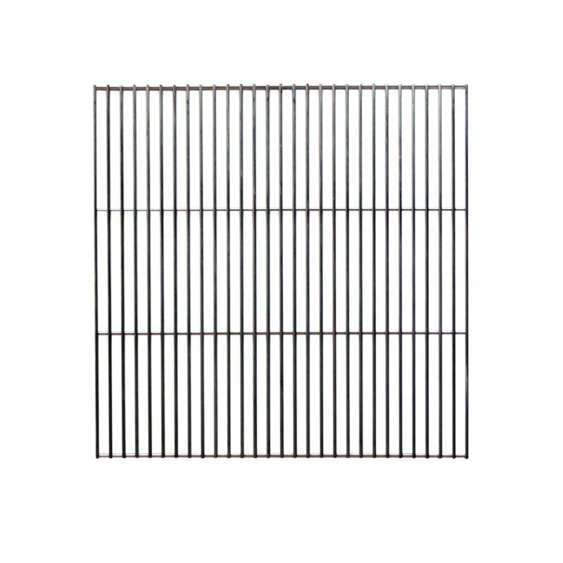 heibi grillrost 48 x 48 cm edelstahl zu 51084 51085. Black Bedroom Furniture Sets. Home Design Ideas