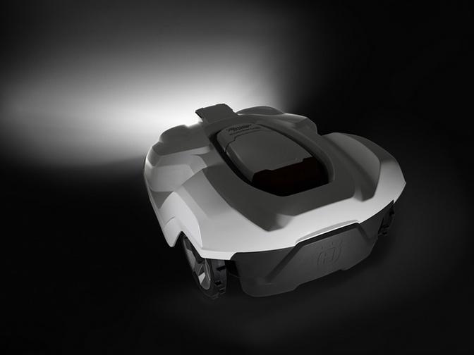 husqvarna automower 330x beleuchtung husqvarna automower 330x ersatzteile zubeh r kaufen. Black Bedroom Furniture Sets. Home Design Ideas