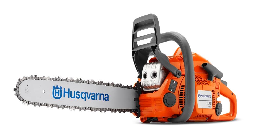 husqvarna motors ge kettens ge 435 aktionsmodell motors ge kaufen kettens ge kaufen. Black Bedroom Furniture Sets. Home Design Ideas