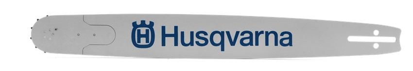 """Schwert passend für Husqvarna 575 XP 50 cm 3//8/"""" 72 TG 1,5mm Führungsschiene bar"""