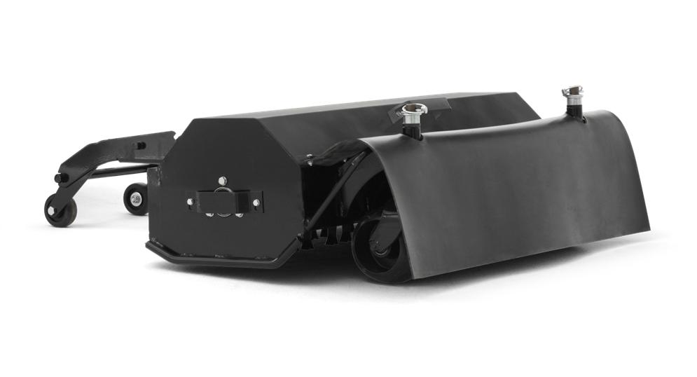 husqvarna schlegelm her passend an rider 318 320 316 auch awd g nstig online kaufen. Black Bedroom Furniture Sets. Home Design Ideas