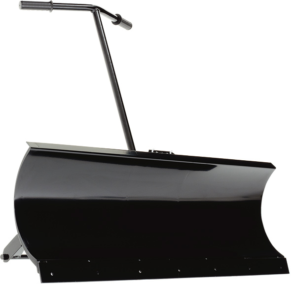 husqvarna schneer umschild passend an rider 318 320 316 auch awd g nstig online kaufen. Black Bedroom Furniture Sets. Home Design Ideas