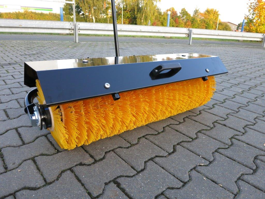 Etwas Neues genug Husqvarna Kehrmaschine für Rider, 318, 320, 316 | günstig online #OQ_96