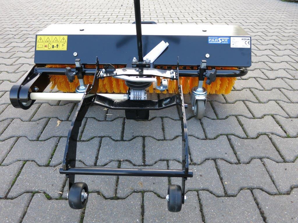 Husqvarna Kehrmaschine für Rider, 318, 320, 316 | günstig online kaufen
