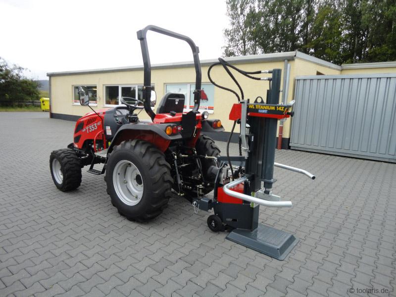 holzspalter traktor hydraulik eckventil waschmaschine. Black Bedroom Furniture Sets. Home Design Ideas