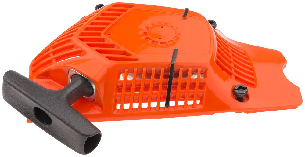husqvarna handstarter kpl f r motors ge 560 562 xp xpg. Black Bedroom Furniture Sets. Home Design Ideas