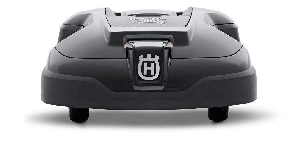 husqvarna m hroboter automower 310 husqvarna automower kaufen g nstig online kaufen. Black Bedroom Furniture Sets. Home Design Ideas
