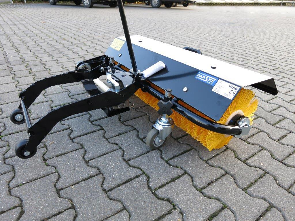Top Husqvarna Kehrmaschine für Rider, 318, 320, 316 | günstig online #EA_91