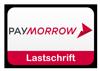 Zahlung per Lastschrift über Paymorrow